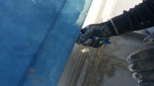 avm cam çatı yalıtımı