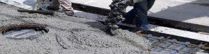 Thermocools beton içi solüsyon