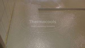 Thermocools Granit Üzeri Epoksi Kaplama