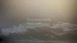 Thermocools İç Cephe Su Yalıtımı
