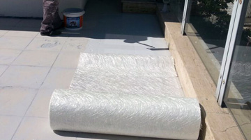terasta-elyaf-takviyeli-seramik-alti-izolasyon-k