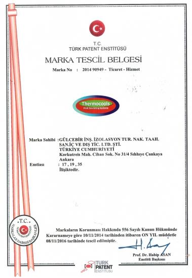 thermocools-marka-tescil-belgesi