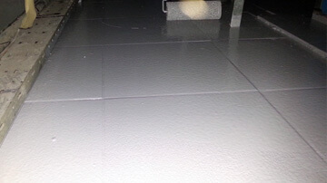 gazi-hastanesi-klima-odasi-izolasyon-6k