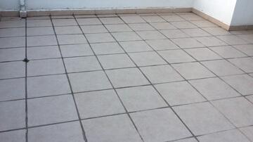 teras-izolasyon-1k