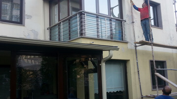 villa-dis-cephe-isi-yalitimi-1k