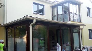 villa-dis-cephe-isi-yalitimi-6k