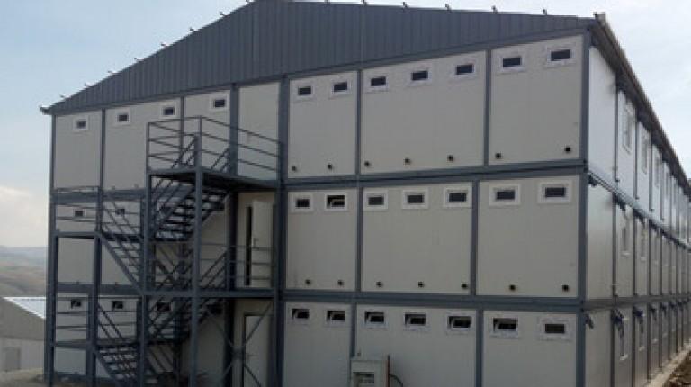konteyner-bina-su-yalitimi-5k
